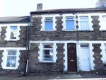Thumbnail for sale in Laurel Court, Church Street, Bedwas, Caerphilly