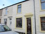 Thumbnail to rent in Lightbown Street, Darwen