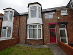 Thumbnail to rent in Croft Avenue, Sunderland, Tyne And Wear
