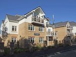 Thumbnail to rent in Plot 6, Whitefield Road, New Milton, Hampshire