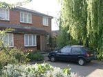 Thumbnail to rent in Derwent Road, Egham