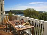 Thumbnail for sale in Moult Road, Salcombe