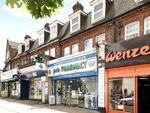 Thumbnail for sale in Broadway Parade, Pinner Road, Harrow, Middlesex