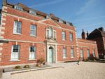 Thumbnail for sale in Westcroft House, Conigre, Trowbridge