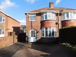 Thumbnail for sale in Southwell Road East, Rainworth, Mansfield