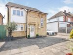Thumbnail for sale in Uplands Road, Oadby, Leicester