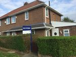 Thumbnail to rent in Howgill Walk, Middlesbrough
