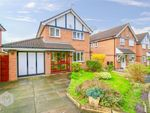 Thumbnail for sale in Weylands Grove, Salford, Manchester