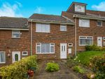 Thumbnail for sale in New Barn Close, Portslade, Brighton