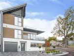Thumbnail to rent in Baxter Green, Chilwell Lane, Bramcote