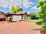 Thumbnail for sale in Halford Road, Ickenham