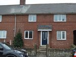 Thumbnail for sale in Wentbridge Road, Featherstone, Pontefract