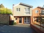 Thumbnail to rent in Wimpson Gardens, Southampton