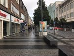 Thumbnail to rent in New George Street, Plymouth