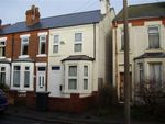 Thumbnail to rent in Attic Room, Humber Rd South, Beeston
