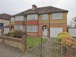 Thumbnail for sale in Long Lane, Hillingdon, Uxbridge