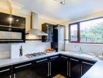 Thumbnail for sale in Huntsman Road, Ilford, London