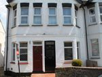 Thumbnail to rent in Fairmead Avenue, Westcliff On Sea, Essex