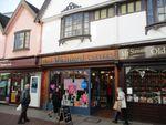 Thumbnail to rent in 34 Tavern Street, Ipswich