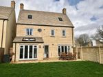 Thumbnail for sale in Scott Thomlinson Road, Fairford