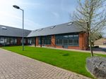 Thumbnail to rent in The Courtyard, Vinnetrow Business Centre, Vinnetrow Road, Chichester