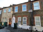 Thumbnail to rent in Helena Road, London