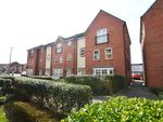 Thumbnail to rent in Archers Walk, Trent Vale, Stoke-On-Trent
