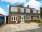 Thumbnail for sale in Kenilworth Drive, Hazel Grove, Stockport