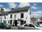 Thumbnail for sale in Dartmouth Inn, Newton Abbot