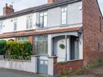 Thumbnail for sale in Catterick Road, Didsbury, Manchester