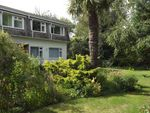 Thumbnail for sale in Glendale Close, Christchurch