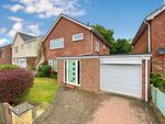 Thumbnail for sale in Burwood Grove, Hayling Island