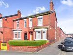 Thumbnail for sale in Carmoor Road, Manchester, Greater Manchester, Uk