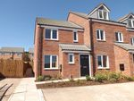 Thumbnail to rent in Pella Grove, Annesley, Nottingham