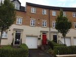 Thumbnail to rent in Foxfield Road, St. Helens