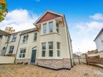 Thumbnail to rent in Pen Y Lan Road, Penylan, Cardiff