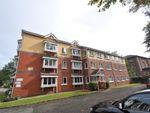 Thumbnail to rent in Caroline Place, Prenton