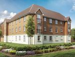 "Thumbnail to rent in ""Orchard House"" at Locksbridge Road, Picket Piece, Andover"