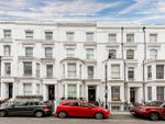 Thumbnail to rent in Hatherley Grove, London
