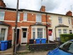 Thumbnail to rent in William Street, Kettering