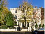 Thumbnail to rent in Randolph Road, London