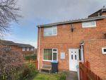 Thumbnail to rent in Cragside Court, Consett