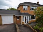 Thumbnail for sale in Kent Drive, Endon, Stoke-On-Trent