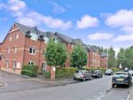 Thumbnail for sale in Conrad Court, Stanford-Le-Hope