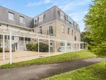 Thumbnail to rent in Priory Road, St Austell