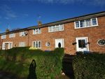 Thumbnail for sale in Caponfield, Welwyn Garden City, Hertfordshire