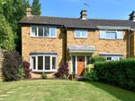 Thumbnail for sale in Horley, Banbury