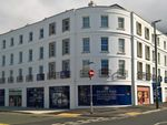 Thumbnail for sale in Regency Place, Albion Street And Winchcombe Street, Cheltenham