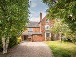 Thumbnail to rent in Weston Court, Weston-On-Trent, Derbyshire