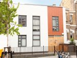 Thumbnail for sale in Newington Green Road, London